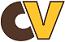 UW logo small